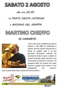 martino-chieffo