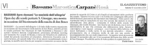 Gazzettino_15-11-2014