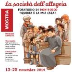 Mostra_Don_Bosco_Bassano-page-001