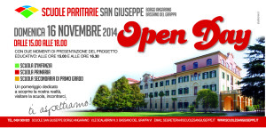 OPEN_DAY_NOV_14