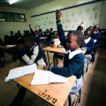 AVSI_kenya_2014-1163