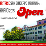 OPEN_DAY_GEN_15