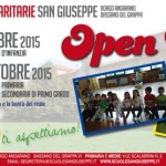 OPEN_DAY_OTT_15_1
