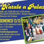 FestaNatale2015