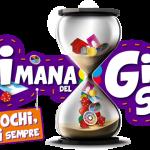 Settimana_gioco_in_scatola