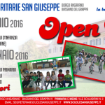 Open_Day_Gen_16_2