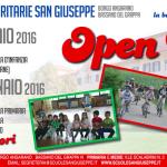 Open_Day_Gen_16_2