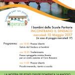 incontro-sindaco_scuole-paritarie_2017
