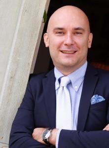 Fabio Arcaro