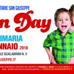 open-day-gennaio-2018-primaria