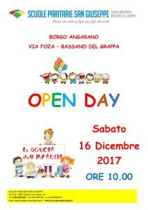 open-day-infanzia-2017