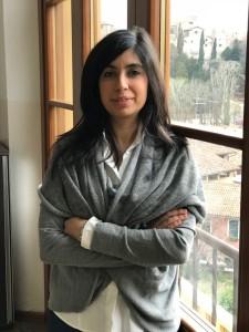 Chiara Maniscalco