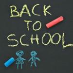 rientro-a-scuola