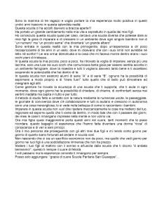 testimonianza1
