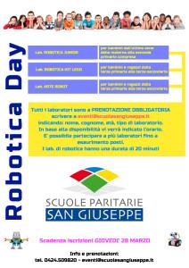 retro-roboticaday-san-giuseppe-2019
