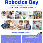 roboticaday-san-giuseppe-2019