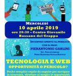 conferenza-tecnologia