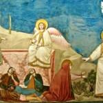 pasqua-resurrezione_di_giotto