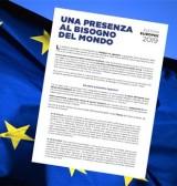 volantino-cl-europee-2019