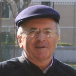 Don Guido