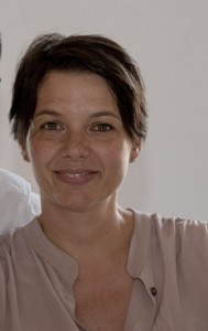 Daniela Panni