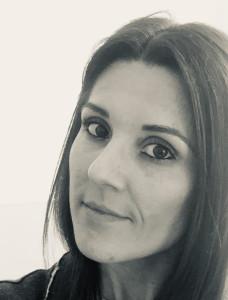 Lisa Eugelmi